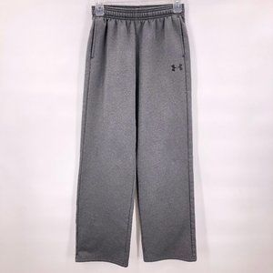 🎪 New Under Armour gray sweat pant